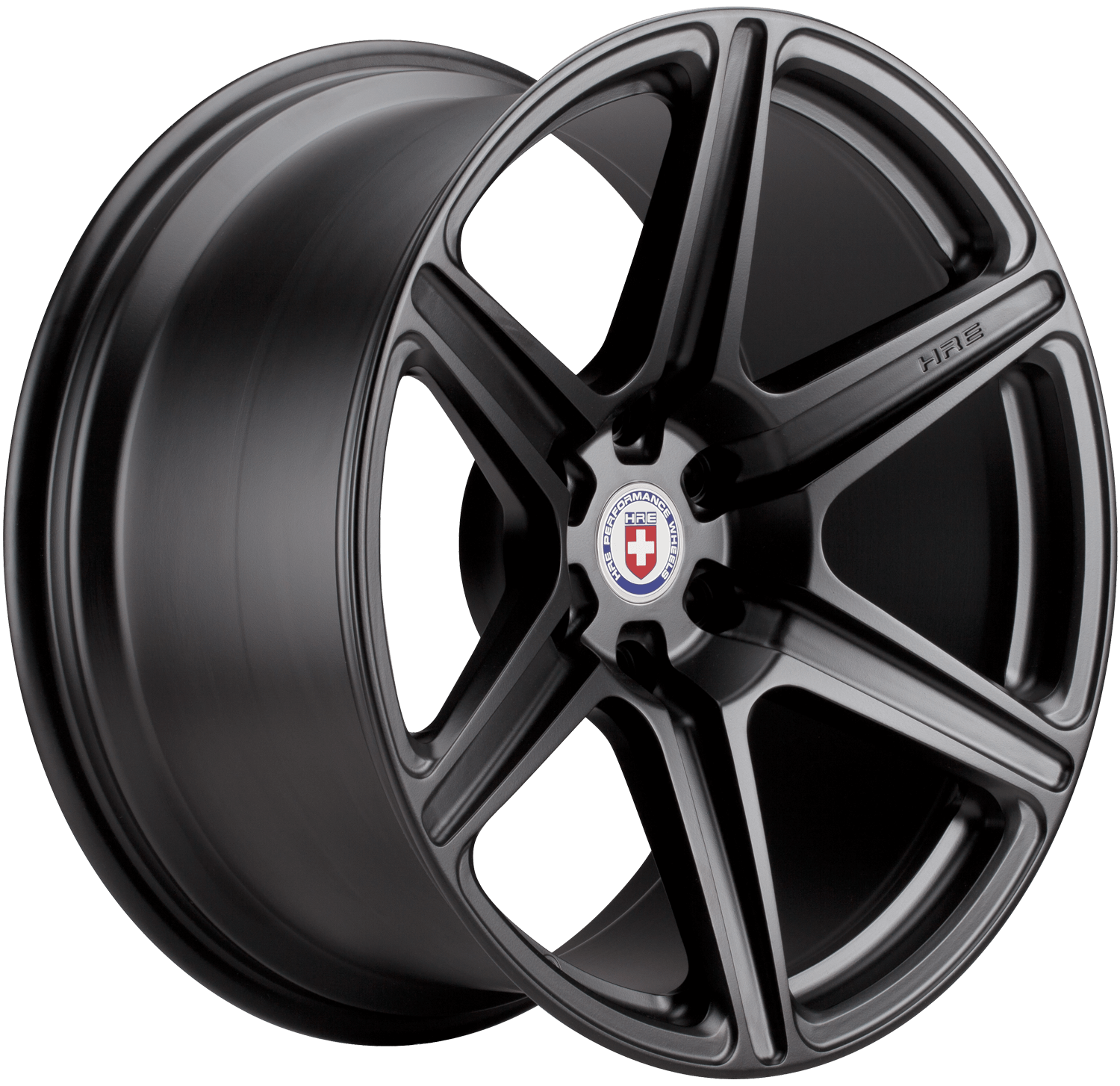 TR40 Series - TR46 | HRE Performance Wheels